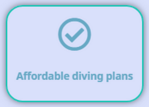 affordable plans