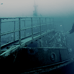 MV Karwela sito d'immersione Gozo Malta