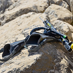 Angler Divers Rock Diving  - contratempo / Pixabay