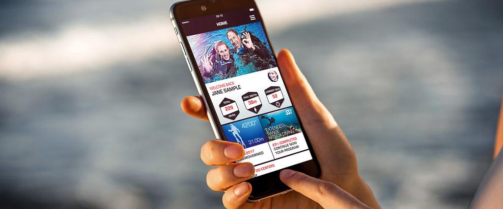 myssi app android ios