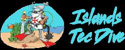 Islands Tec Dive Gozo