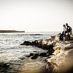 Centro di immersione di Gozo